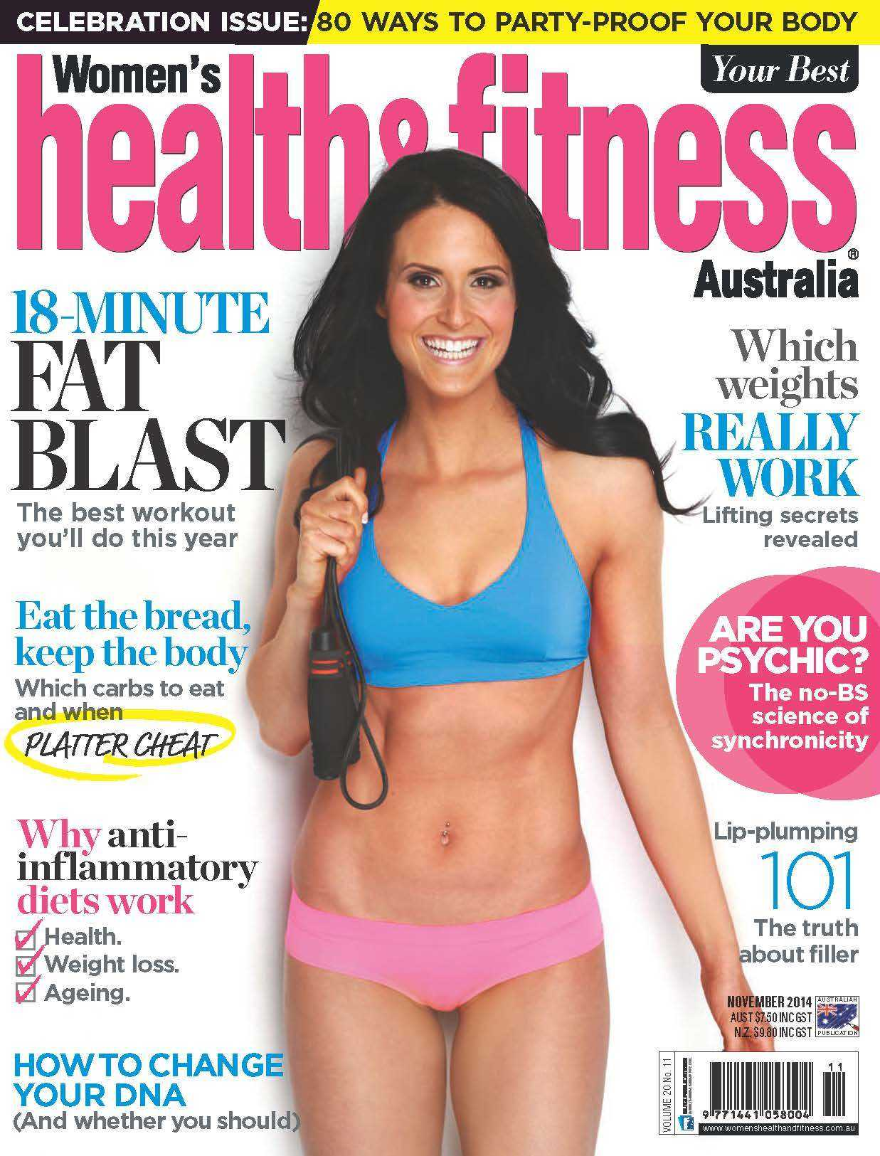 answer womens health iss - 525×687